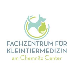 Fachzentrum für Kleintiermedizin am Chemnitz Center
