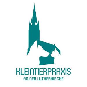 Kleintierpraxis Lutherkirche