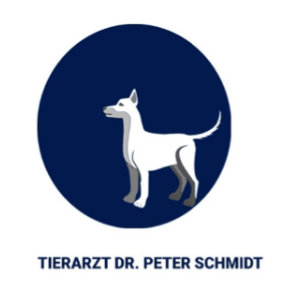 Tierarzt Dr. Peter Schmidt