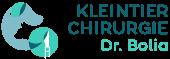 Logo_mobile_Kleintierchirurgie-Bolia-170