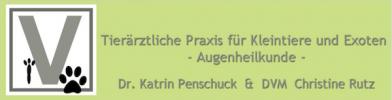 Penschuck:Rutz